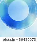 和柄 和紙 テクスチャーのイラスト 39430073