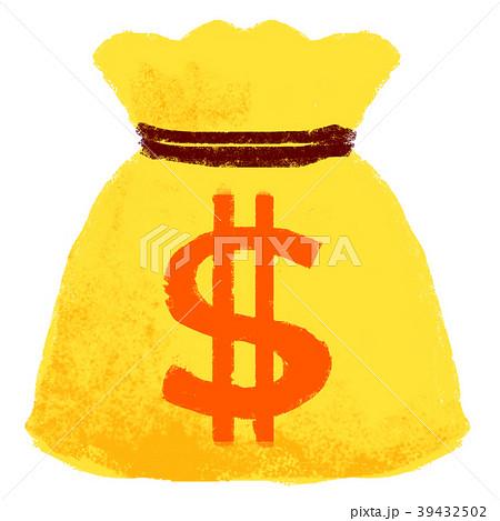 クレヨン 金融 ファイナンス 39432502