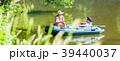 釣り人 釣人 釣りの写真 39440037