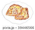 フレンチトースト 39446566