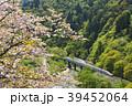 スーパーこまち 秋田新幹線 新幹線の写真 39452064