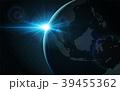 地球 東南アジア1 39455362
