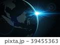 地球 東南アジア2 39455363