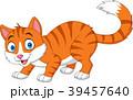 バックグラウンド マンガ 漫画のイラスト 39457640