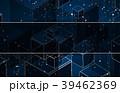 39462369