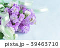 ストックの花束 39463710