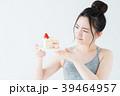 ダイエット 39464957