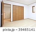 新築住宅 2階 洋室 39465141
