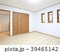 新築住宅 2階 洋室 39465142