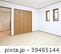 新築住宅 2階 洋室 39465144