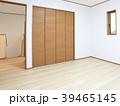 新築住宅 2階 洋室 39465145
