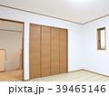 新築住宅 2階 洋室 39465146