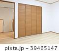 新築住宅 2階 洋室 39465147