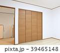 新築住宅 2階 洋室 39465148