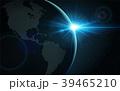 地球 アメリカ大陸1 39465210