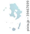 ドットマップ 鹿児島2 39467699