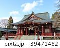 笠間稲荷神社 笠間稲荷 39471482