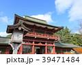 笠間稲荷神社 笠間稲荷 39471484