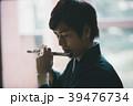 Montsuki-hakama 39476734