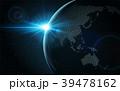 地球 アジア2 39478162