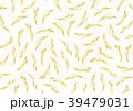 麦 パターン 柄 39479031