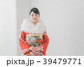 Japanese clothes 39479771