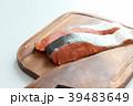 生鮭 39483649