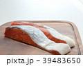 生鮭 39483650