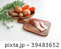 北海道食材 39483652