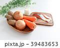北海道食材 39483653