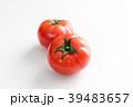 トマト 39483657