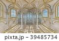 宮殿の廊下 39485734