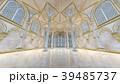 宮殿の廊下 39485737