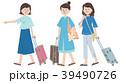 女子3人の旅 39490726
