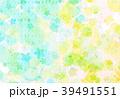 背景素材 39491551