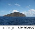 伊豆諸島 海 伊豆七島の写真 39493955