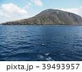 伊豆諸島 海 伊豆七島の写真 39493957