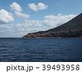 伊豆諸島 海 伊豆七島の写真 39493958
