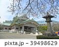 東京都墨田区 両国 横網町公園 39498629
