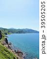 夏 海 岬の写真 39505205