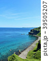 夏 海 神威岬の写真 39505207