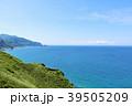 夏 海 神威岬の写真 39505209