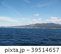 伊豆諸島 海 風景の写真 39514657