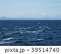 伊豆諸島 海 風景の写真 39514740