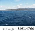 伊豆諸島 海 風景の写真 39514760