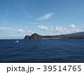 伊豆諸島 海 風景の写真 39514765