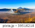 The Bromo Volcano Landmark Travel Of Indonesia 39516218