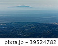 伊豆大島 海 相模湾の写真 39524782