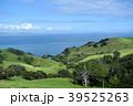 海への道(湖無し) 39525263
