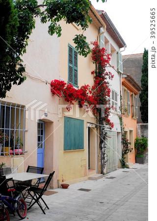 サントロペ saint-tropez 39525665